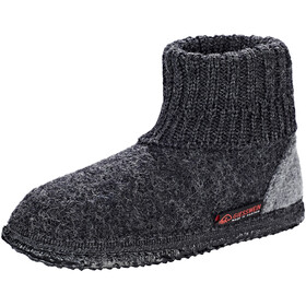 Giesswein Kids Kramsach High Slippers Nightgrey